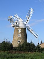 Great Mill, Haddenham.jpg