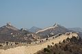 Great Wall Badaling (6352316782) (2).jpg