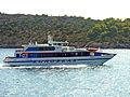 Greece-1083 (2215798251).jpg