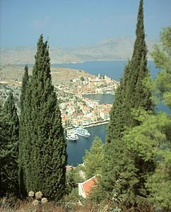 Greece Symi.jpg