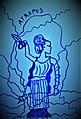 Greek Goddess Atropos Illustated in 2019.jpg