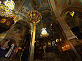 Greek Orthodox Church of the Annunciation, Nazareth, Israel. 06.jpg