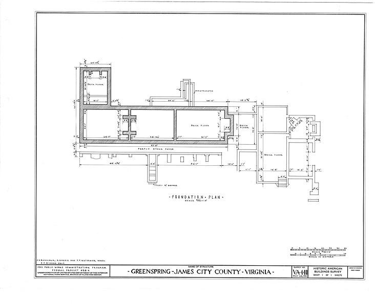 File:Green Spring Plantation survey after 1933.jpg