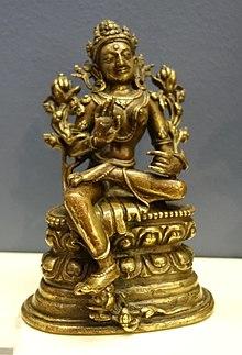 Tara Buddhism Wikiquote