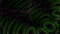 Green and Purple Rings.png