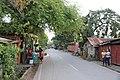Greenery of Talisy in Cebu.jpg