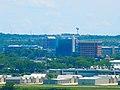 Greenway Center Business Park - panoramio.jpg