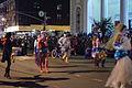 Greenwich Village Halloween Parade (6451249279).jpg
