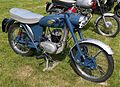 Greeves 20DC 197cc - Flickr - mick - Lumix.jpg