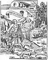 Gregor Reisch - Margarita philosophica - 4th ed. Basel 1517 - p. 067 - Typus logicae - 500ppi.jpg