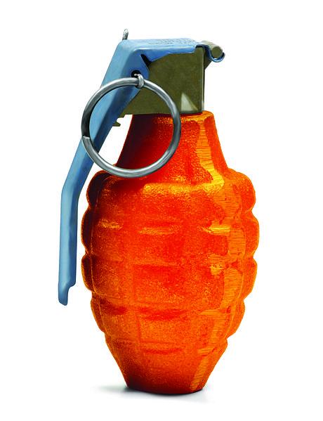 File:Grenade cover old.jpg
