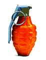 Grenade cover old.jpg
