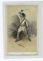 Grenadier (NYPL b14896507-90049).tiff