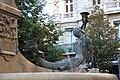 Grenoble - Fontaine des Trois Ordres 03.jpg