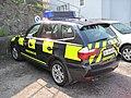 Grenzwache vehicle Switserland.JPG