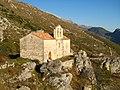 Greolieres Hautes - Eglise Saint Etienne.jpg