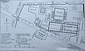 Greyfriars-site-map.JPG