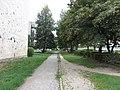 Grigiškės, Lithuania - panoramio (55).jpg