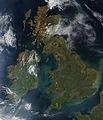 Großbritannien 2.jpg