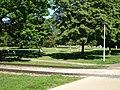 Großer Garten4.jpg