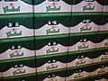 Grolsch kratten bier.JPG