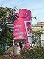 Grosser Juedenhof 1038-918-(120).jpg