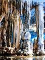 Grotte di Nettuno - panoramio (1).jpg