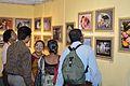 Group Exhibition - Photographic Association of Dum Dum - Kolkata 2015-06-22 2902.JPG