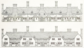 Group of Cottages at Letchworth.png