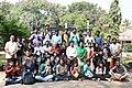 Group pic at Mysore Zoo - TTT2018 Day 02 (1).jpg