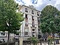 Groupe scolaire Centre - Le Perreux-sur-Marne (FR94) - 2020-08-25 - 7.jpg
