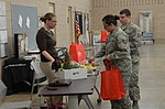 Growing Healthy Military Families 150427-Z-ZV673-151.jpg