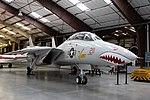 Grumman F-14A Tomcat (47347130882).jpg