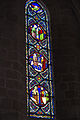Guérande Notre-Dame-la-Blanche 893.jpg