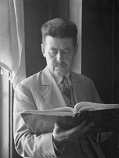 Guðmundur Finnbogason Icelandic psychologist, philosopher, librarian
