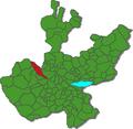 Guachinangomapa.PNG