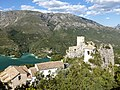 Guadalest - panoramio (18).jpg