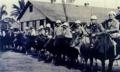 Guam Cavalry.png