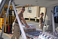 Guantanamo seamen load supplies.jpg