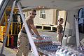 Guantanamo seamen load supplies.jpg