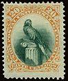 Guatemala 1881 Sc25.jpg