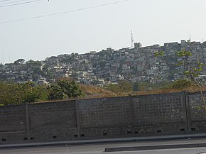 Guayaquil suburb.JPG