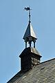 Gudhjem Kirche, Bornholm (2012-07-08), by Klugschnacker in Wikipedia (4).JPG