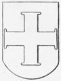 Gudme Herreds våben 1584.png