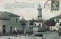 Guelma (Algérie), mosquée, 1903.jpg