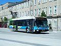 Guelph Transit 229.jpg