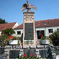 GuentherZ 2007-05-26 3196 Felling Kriegerdenkmal.jpg