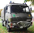 GuentherZ 2008-10-23 1142 LKW Steyr 19 S 27.jpg