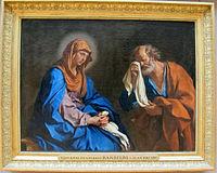 Guercino, lacrime di san pietro, 1647.JPG