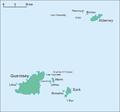 Guernsey-islands.png